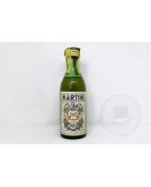 Mignon Liquore Martini