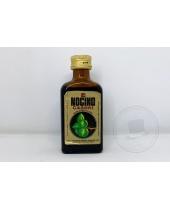 Mignon Liquore Nocino Casoni