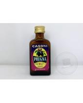 Mignon Liquore Prugna Casoni