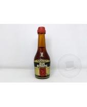 Mignon Liquore San Simone