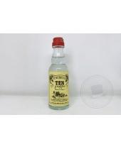 Mignon Liquore Ten Grappa