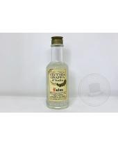 Mignon Liquore Vecchia Grappa d'Italia