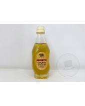 Mignon Liquore Amaretto Landy Frères