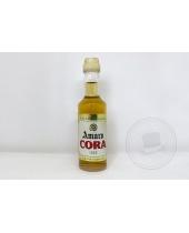 Mignon Liquore Amaro Cora