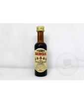 Mignon Liquore Bergia