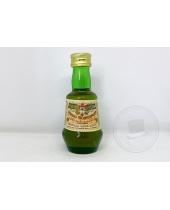 Mignon Liquore Amaro Montenegro Centenario