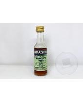 Mignon Liquore Amaro Ramazzotti
