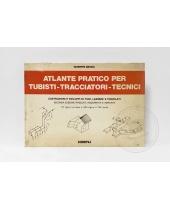 Atlante Pratico per Tubisti-Tracciatori-Tecnici Hoepli