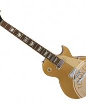 Chitarra Gibson Custom Les Paul