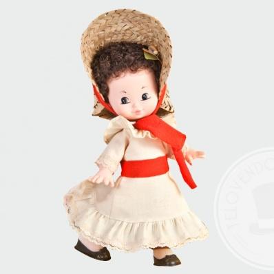 Bambola Kate