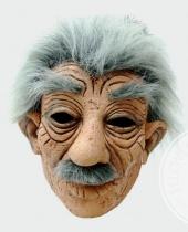 Maschera da nonno