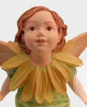 Fatina Calendula (Marigold)